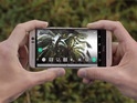 A 20-megapixel camera appears to be among the confirmed features.