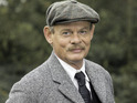 Martin Clunes in Arthur & George episode 1
