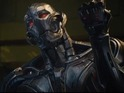 "Will the monstrous Ultron destroy The Avengers ""from the inside""?"