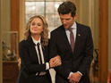 Say goodbye to Pawnee