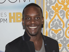 Gotham casts Chris Chalk as DC character Lucius Fox
