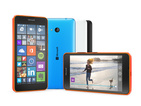 Microsoft announces mid-range Lumia 640 and 640 XL smartphones