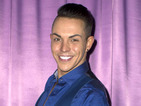 TOWIE preview: New recruits arrive, a blue Bobby Norris shows off new look