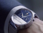 Huawei Watch release date and price confirmed: High-end wearable coming in October for Apple Watch fees