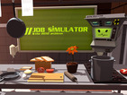 Job Simulator announced as first SteamVR game