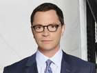 "Joshua Malina: ""I've never been on anything like Scandal"""
