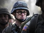 Joseph Gordon-Levitt is the world's Most Wanted man in teaser for Oliver Stone's Snowden