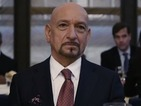 Watch Self/less trailer: Can Ben Kingsley become immortal?