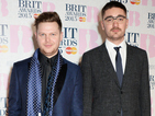 Alt-J respond to Noel Gallagher criticism: 'We've made it now'