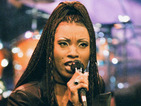 Brownstone singer Charmayne Maxwell dies after freak accident