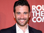 Arrow's Colin Donnell joins NBC's Chicago Med as series regular