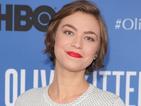 Shonda Rhimes's ABC pilot The Catch casts Elvy Yost