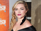 Fox's Studio City pilot casts British actress Florence Pugh as lead