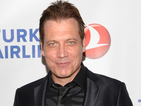 Blue Bloods' Holt McCallany joins NBC martial arts pilot Warrior