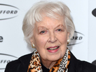 EastEnders: June Whitfield and Jan Harvey to guest star in soap