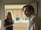 Better Call Saul season 1 episode 5 recap: 'Alpine Shepherd Boy'