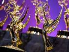 General hospital and The Young and the Restless celebrate Daytime Emmy victories