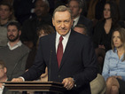Netflix Australia to launch with House of Cards on March 24