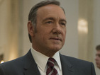 Kevin Spacey, Robin Wright and Michael Kelly on the Netflix original's latest twists.