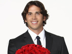 The Bachelor is coming to the UK! 6 reasons to watch the hit US show