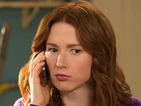 Unbreakable Kimmy Schmidt will be staying PG for its second season