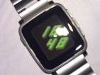 Pebble Time gets Steel variant, added functionality with Smartstraps