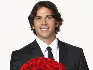 The Bachelor season 16: Ben Flajnik