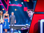 The Voice UK: This week's battle spoilers