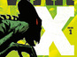 World War X: Book 1 - Helius review