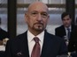 Watch Ben Kingsley's Self/less trailer