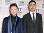 Alt-J respond to Noel Gallagher criticism