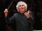 London Symphony gets new music director