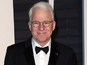 Steve Martin boards Ang Lee war drama