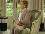 Julie Andrews on Good Morning Britain