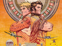 Digital Spy takes a jaunt into the past with Mark Millar and Sean Murphy.