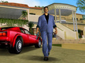 Palm trees, pink cars and speedboats typify the Vice City experience.
