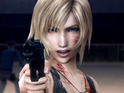 There is no audience interest in remakes for the two PSP games, says Square Enix.