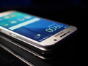 Samsung reportedly reinstating microSD and the removable back for the S6 Active.