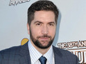 Drew Goddard: 'Video games, comics... Not everything needs to be a movie.'