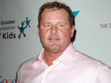 The film follows the controversial career of Roger Clemens.