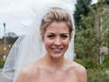 Show producer Kate Oates has big plans for Gemma Atkinson's character.