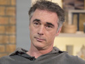 """The Sense and Sensibility actor says that it is the poor who """"are being penalised""""."""