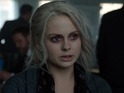 iZombie - Taking Brains Trailer