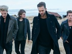 Lawson are on the run in new 'Roads' music video
