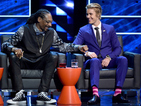 Justin Bieber on Comedy Central roast: 'I didn't like Paul Walker jokes'