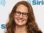 Oscar winner Melissa Leo is starring opposite Bryan Cranston in HBO's All the Way