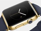 Apple Watch Edition buyers can skip queues and speak to experts by video link.
