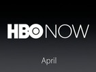 HBO Now threatens to cut off viewers outside of the US