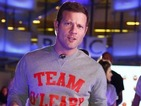 Dermot O'Leary's Day of Dance raises over £1 million for Comic Relief