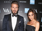 Victoria Beckham dismisses marriage rumours